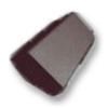 Prestige Xshield Choco Brown Angle Ridge End cheap price