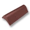 SCG Concrete Wood Tone Barge End  cheap price