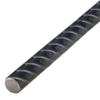Deformed Bar EAF TATA SD40T DB20 Length 10m 24.66kg/pc cheap price