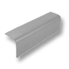 Diamond Jatulon Platinum Grey Barge cheap price