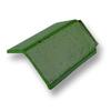 Shingle Fern Green Angle Hip Cancelled cheap price