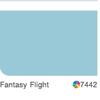 TOA 4 Seasons Acrylic Paint Semi-Gloss for Exterior 7442 Fantasy Flight 1/4GL cheap price