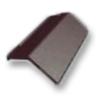 Prestige Xshield Choco Brown Angle Hip cheap price