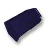 Excella Grace Navy Blue End Ridge  cheap price
