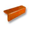 Diamond Adamas Prakaiampan Orange Barge cheap price