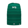 DOS PE Tank Greenery ECO-04/GR Green 1000L cheap price