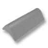 SCG Concrete Elabana Silver Titanium Barge End cheap price