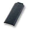 Prestige Xshield Dark Grey Wall Verge cheap price