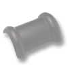 SCG Concrete Elabana Silver Titanium 2W Round cheap price