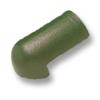 (Cancelled) SCG Concrete Great Leaf Hip End Ridge  cheap price