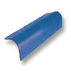 Hahuang Metalic Crysoberyl Blue Barge cheap price