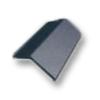 Prestige Xshield Midnight Blue Angle Hip cheap price