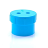 Clean Out Plug B SCG 100 mm 4-inch cheap price