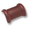 SCG Concrete Wood Tone 2-Way Ridge  cheap price