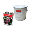 Solvent Coating 3.4 ltr  cheap price