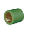 SCG Female Straight Brass PPR 25 mm 1/2-inch cheap price