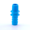 Valve Socket Push In-WS B SCG 25x3/4 (1-inch) cheap price