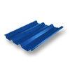 Tristar metal sheet Bright Blue  0.22 mm cheap price