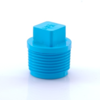 Valve Plug-WS B SCG 20 mm 3/4-inch cheap price