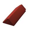 Ayara Oriental Granite Red Barge End cheap price