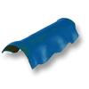 Curvlon Shiny Blue Round Ridge Discontinued 1Aug19 cheap price