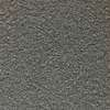 TOA Décor Stone Look L001C cheap price