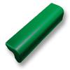 SCG Roman Tile Hybrid Green Barge End  cheap price