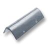 Excella Classic Diamond Grey Wall Ridge  cheap price
