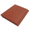 Diamond Adamas Saowaros Orange Smooth Tile cheap price