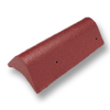 SCG Concrete Elabana Red Flashed Barge End cheap price