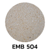 Tiger Marble Render for Floor 20 kg EMB 504  cheap price