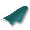 Curvlon Shiny Green Round Hip Ridge Discontinued 1Aug19 cheap price