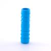 Socket Push In-WS B SCG 25 mm 1-inch cheap price