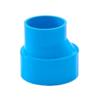 Reducing Socket-DR B SCG 100x40 mm 4x1 1/2-inch cheap price