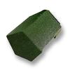 Shingle Fern Green Angle Ridge End Cancelled cheap price