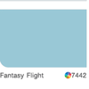 TOA 4 Seasons Acrylic Paint Semi-Gloss for Exterior 7442 Fantasy Flight 2.5GL cheap price