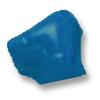 Curvlon Shiny Blue Round 3 Way Apex Discontinued 1Aug19 cheap price