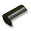Excella Classic Green Paridot Barge End  cheap price