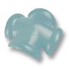 (ยกเลิกผลิต) ห้าห่วง แม็กม่า เทาสลิดหิน ครอบสี่ทาง II  ราคาถูก