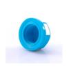 Faucet Cap-WS B SCG 55 mm 2-inch cheap price
