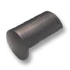 SCG Concrete Elabana Tantalum Grey Round Ridge End cheap price