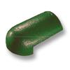 Diamond Concrete Tile Mingmas Emerald Hip End Ridge cheap price