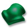 SCG Roman Tile Hybrid Green Round 3  Way  Apex  cheap price