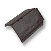 Shingle Graphite Grey Angle Ridge Cancelled cheap price