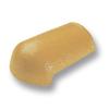 Granada Cavaria Orange Round Hip End Cancelled cheap price