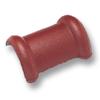 SCG Concrete Elabana Red Flashed 2W Round cheap price