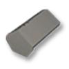 Neustile Trend Grey Slate Angle Ridge End cheap price