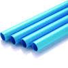 SCG PVC Water Pipe Elephant Plain End Class 5 200 mm 8-inch Length 4 m cheap price