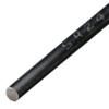 Round Bar EAF TATA SR24 RB9 Length 10m 4.99kg/pc cheap price