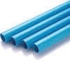 SCG PVC Water Pipe Tiger Plain End Class 5 125 mm 5-inch Length 4 m cheap price
